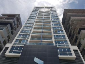Apartamento En Alquileren Panama, El Cangrejo, Panama, PA RAH: 18-6204