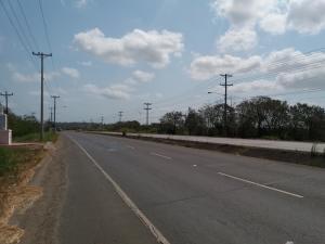 Terreno En Ventaen Pacora, Paso Blanco, Panama, PA RAH: 18-6211