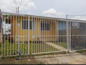 Casa En Ventaen Arraijan, Vista Alegre, Panama, PA RAH: 18-6212