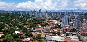 Apartamento En Ventaen Panama, Coco Del Mar, Panama, PA RAH: 18-6257