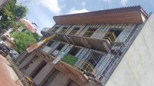 Apartamento En Ventaen Panama, Casco Antiguo, Panama, PA RAH: 18-6247