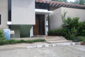 Casa En Alquileren Chame, Coronado, Panama, PA RAH: 18-6253