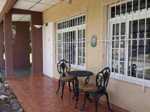 Casa En Alquileren Boquete, Boquete, Panama, PA RAH: 18-6280