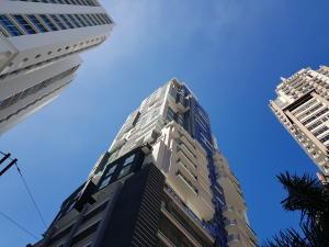 Apartamento En Alquileren Panama, El Cangrejo, Panama, PA RAH: 18-6258