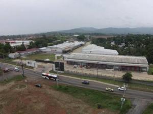 Terreno En Ventaen Panama, Tocumen, Panama, PA RAH: 18-6263
