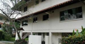 Casa En Ventaen Panama, Albrook, Panama, PA RAH: 18-6266