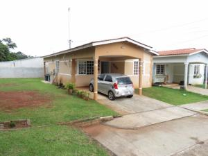 Casa En Ventaen Panama Oeste, Arraijan, Panama, PA RAH: 18-6278