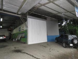 Galera En Alquileren Panama, Transistmica, Panama, PA RAH: 18-6283