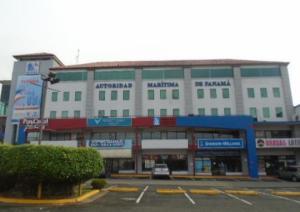 Local Comercial En Ventaen Panama, Albrook, Panama, PA RAH: 18-6285