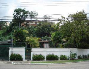 Casa En Ventaen Panama, Villa De Las Fuentes, Panama, PA RAH: 15-1837