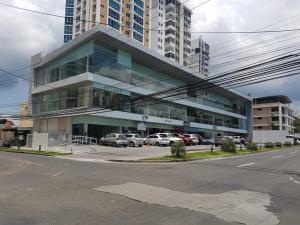Local Comercial En Alquileren Panama, San Francisco, Panama, PA RAH: 18-6295