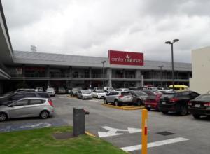 Local Comercial En Ventaen Panama, Altos De Panama, Panama, PA RAH: 18-6299