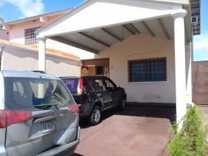 Casa En Alquileren Panama, Brisas Del Golf, Panama, PA RAH: 18-6301