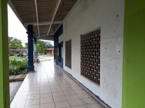 Local Comercial En Alquileren San Miguelito, San Antonio, Panama, PA RAH: 18-6667