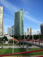 Apartamento En Alquileren Panama, Bellavista, Panama, PA RAH: 18-6312