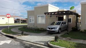Casa En Alquileren Chame, Coronado, Panama, PA RAH: 18-6313