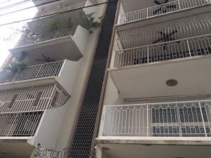 Apartamento En Alquileren Panama, El Cangrejo, Panama, PA RAH: 18-6314
