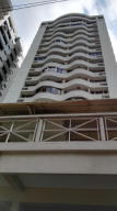 Apartamento En Ventaen Panama, El Cangrejo, Panama, PA RAH: 18-6324