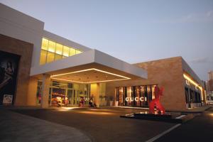 Consultorio En Ventaen Panama, Punta Pacifica, Panama, PA RAH: 18-6328