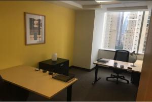Oficina En Alquileren Panama, Punta Pacifica, Panama, PA RAH: 18-6334