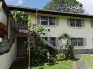 Apartamento En Alquileren Panama, Clayton, Panama, PA RAH: 18-6337