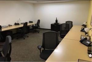 Oficina En Alquileren Panama, Punta Pacifica, Panama, PA RAH: 18-6336