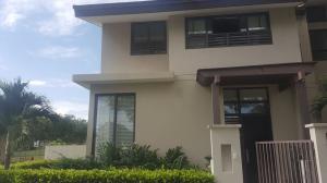 Casa En Alquileren Panama, Panama Pacifico, Panama, PA RAH: 18-6344