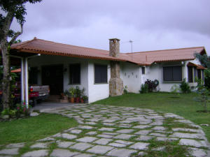 Casa En Ventaen Cocle, Cocle, Panama, PA RAH: 18-6388