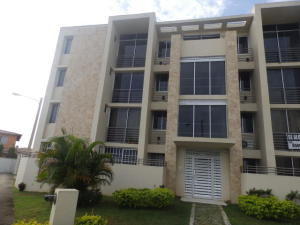 Apartamento En Alquileren La Chorrera, Chorrera, Panama, PA RAH: 18-6350