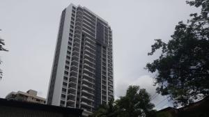 Apartamento En Ventaen Panama, El Cangrejo, Panama, PA RAH: 18-6449