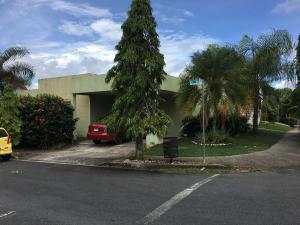Casa En Ventaen La Chorrera, Chorrera, Panama, PA RAH: 18-6433