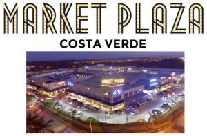 Local Comercial En Alquileren La Chorrera, Chorrera, Panama, PA RAH: 18-6363