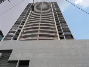 Apartamento En Alquileren Panama, Obarrio, Panama, PA RAH: 18-6372