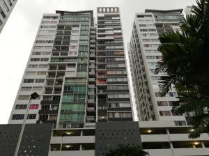 Apartamento En Alquileren Panama, Transistmica, Panama, PA RAH: 18-6373