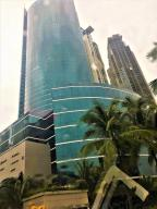 Oficina En Ventaen Panama, Costa Del Este, Panama, PA RAH: 18-6374