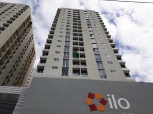 Apartamento En Alquileren Panama, Parque Lefevre, Panama, PA RAH: 18-6437