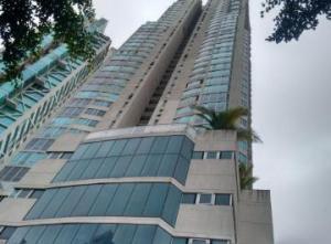 Apartamento En Ventaen Panama, Avenida Balboa, Panama, PA RAH: 18-6376