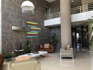 Apartamento En Alquileren Panama, Hato Pintado, Panama, PA RAH: 18-6377