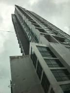 Apartamento En Alquileren Panama, San Francisco, Panama, PA RAH: 18-6378