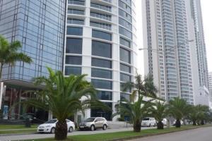 Apartamento En Alquileren Panama, Costa Del Este, Panama, PA RAH: 18-6382