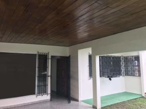 Oficina En Alquileren Panama, Pueblo Nuevo, Panama, PA RAH: 18-6386