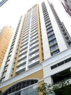 Apartamento En Ventaen Panama, Obarrio, Panama, PA RAH: 18-6383
