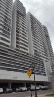 Apartamento En Alquileren Panama, Condado Del Rey, Panama, PA RAH: 18-6409