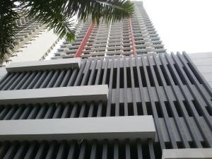Apartamento En Alquileren Panama, Costa Del Este, Panama, PA RAH: 18-6390