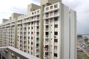 Apartamento En Alquileren Panama, Via España, Panama, PA RAH: 18-6391