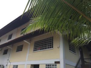 Apartamento En Alquileren Panama, Albrook, Panama, PA RAH: 18-6393