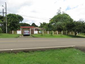 Casa En Ventaen Veraguas, Veraguas, Panama, PA RAH: 18-6394