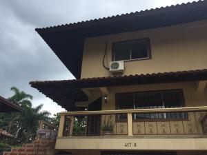 Apartamento En Alquileren Panama, Clayton, Panama, PA RAH: 18-6401