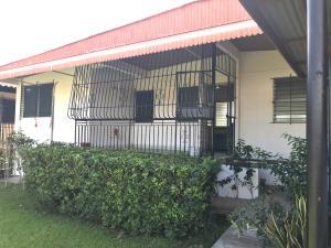 Casa En Ventaen Panama, Betania, Panama, PA RAH: 18-6412