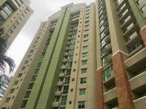 Apartamento En Alquileren Panama, Costa Del Este, Panama, PA RAH: 18-6415